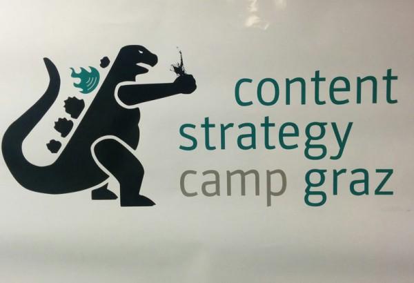 #coscamp #graz