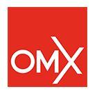OMX in Salzburg