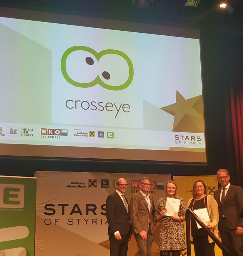 Stars of Styria Award 2019