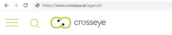 Rechtschreibfehler in der URL